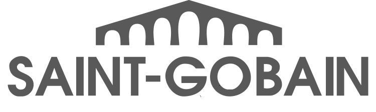 SAINT-GOBAIN<sup>®</sup>